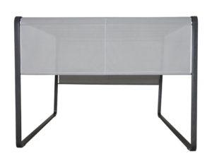 markise bis 500 euro kaufen worauf beim kauf achten. Black Bedroom Furniture Sets. Home Design Ideas